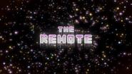 TheRemoteTitle