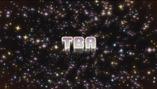 EIMDG-TBA