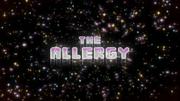 640px-Allergytitle
