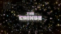 The Cringe (1)