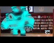403px-Robot