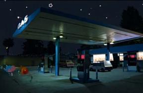 682px-Gasstationout