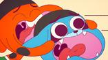 Ollie FishonCat