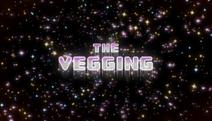 TheVeggingTitleCard