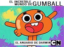 EL ANUARIO DE DARWIN