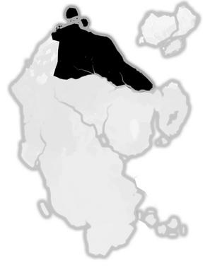 Снежные чекатта