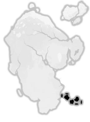 Гуавары