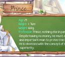 The Prince