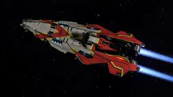 Anaconda-Search-and-Rescue-Ship
