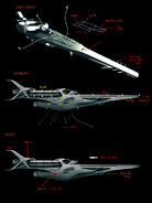 Empire Capitalship 02