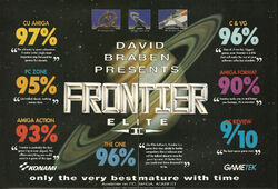 Frontier-Elite-2-Reviews