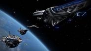 Imperial-Navy-Fleet