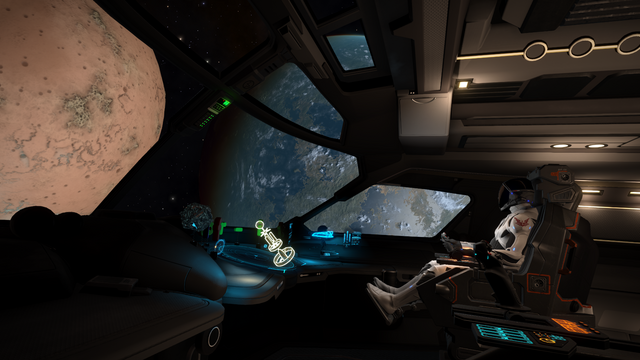 File:Adder Cockpit.png
