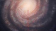Elite-Dangerous-Logo-Drawn-on-Galaxy-Map-CMDR-Malibu