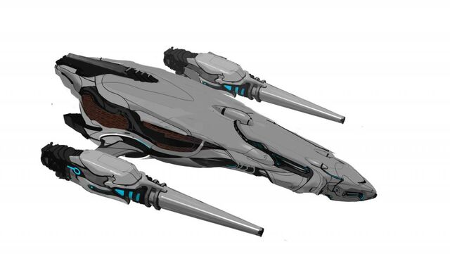 File:Empire Courier.jpg