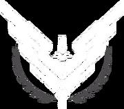Trader Elite icon