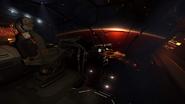 Vulture-Cockpit-Star-Rise