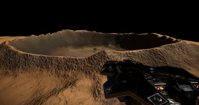 File:Massive Crater.png