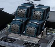 Wpn c3 missile