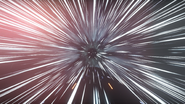 Elite-Dangerous-Ship-Enters-Hyperspace