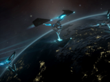 XG7 Trident
