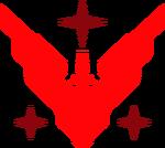 Rank-8-cqc