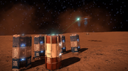 Elite-Dangerous-Cargo-Canisters-Planet-Surface-2