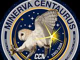 Minerva Centaurus Expedition