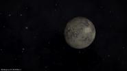 Oberon-Sol