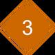 3-место