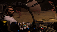 SRV-Scarab-Cockpit