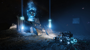 Activated-Guardian-Ancient-Data-Terminal-SRV
