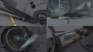 Elite-Dangerous-Station-Space-Legs-Blockout-Concept