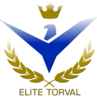 Elite Torval Insignia