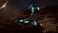 Guardian-Ship-XG7-Trident