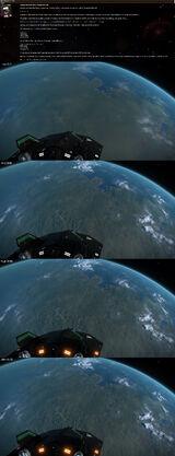 Graphics Mods