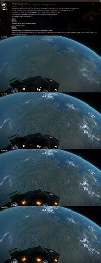 Elite-Dangerous-Higher-Resolution-Planet-Textures