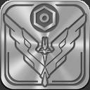 Badge-5-5