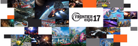 Frontier-Expo-2017