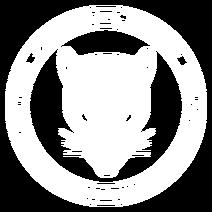 Fuelrats лого