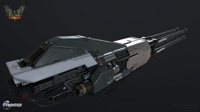 File:Huge Multi-cannon.jpg