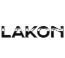 Lakon Spaceways