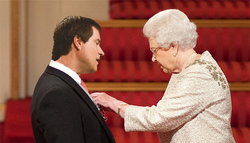 Queen-Elizabeth-II-David-Braben-OBE-2014