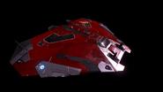 Cobra Mk.4