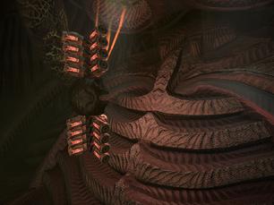 Thargoid-Unknown-Link