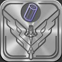 Badge-7-5