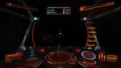 Convergence krait mk2