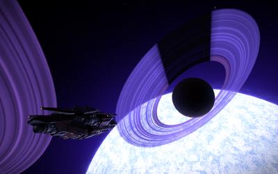HIP38064