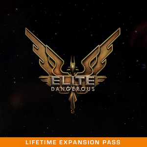 Lifetime Expansion Pass