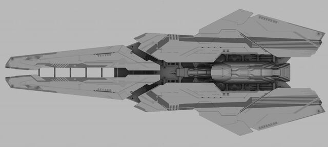 File:Farragut Fed. Battle Cruiser 3.jpg